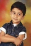 View Rohit  Verma 's Profile