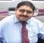 View Dhiraj K Gupta's profile