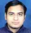 View Aviral  Awasthi's profile