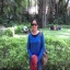 View Sharmeen Bashirahmed Jamadar's Profile