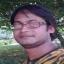 View Manas Ranjan Sahoo's Profile