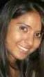 View Shilpa  kulkarni 's Profile
