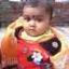 View SANJIVKUMARSINHA 's Profile