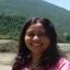 View Jashmi  W's profile