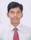 View cholaraja  ramalingam's profile