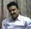 View Sarvesh  Sharma 's Profile