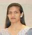 View jamila Mohammed Munshi 's Profile