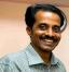 View Sreekumar  J 's Profile