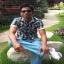 View vamsi krishna immadisetty's profile