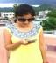 View komal  upadhyay 's Profile