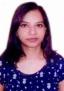 View divyatripathi 's Profile