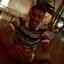 View Kunal Laxman Sonwane's Profile