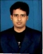View naveen kumar kabbi's Profile