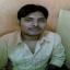 View karthik  G's profile
