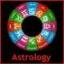 View Astrologer Shubh Sharma 's Profile