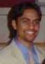 View Durwin  Kawlni 's Profile