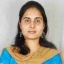 View Suvitha   Vani 's Profile