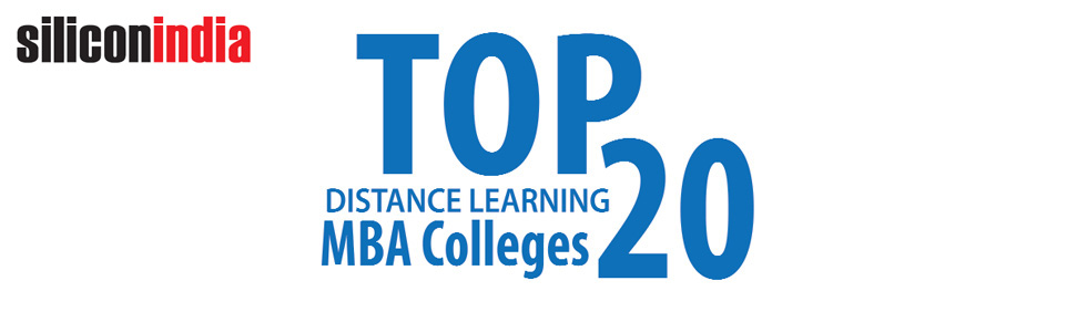 Human Resources top 10 colleges in america