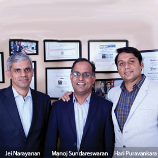 https://www.siliconindia.com/magazine/beta/uploaded_images/company_logos/5wn56.Hari-Puravankara311.jpg