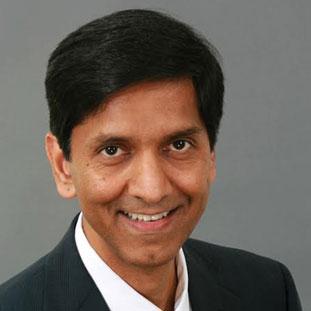 https://www.siliconindia.com/magazine/beta/uploaded_images/company_logos/jvpsq.Pravin-Kothari300.jpg