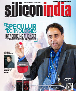 Speculur Technology: Introducing the Next Tech-Revolution in Cricket