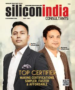 Top Certifier: Making Certifications Simpler, Faster & Affordable