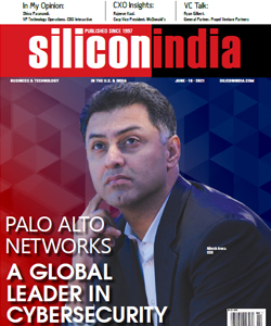 Palo Alto Networks: A Global Leader in Cybersecurity
