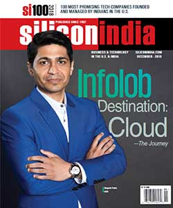 Infolob Destination: Cloud —The Journey