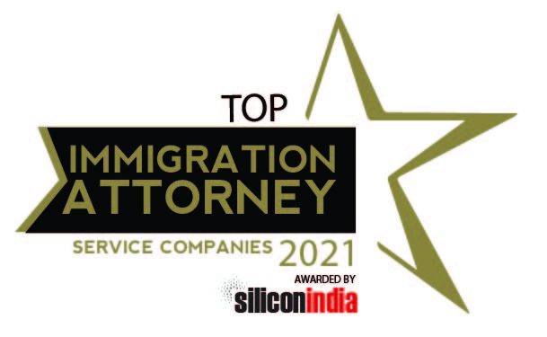 Top 10 Immigration Attorney Service Companies - 2021