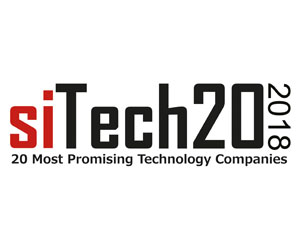 20 Most Promising Technology Companies - 2018