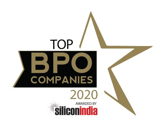 Top 20 BPO Companies - 2020