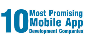 10 Most Promising Mobile App Development Companies