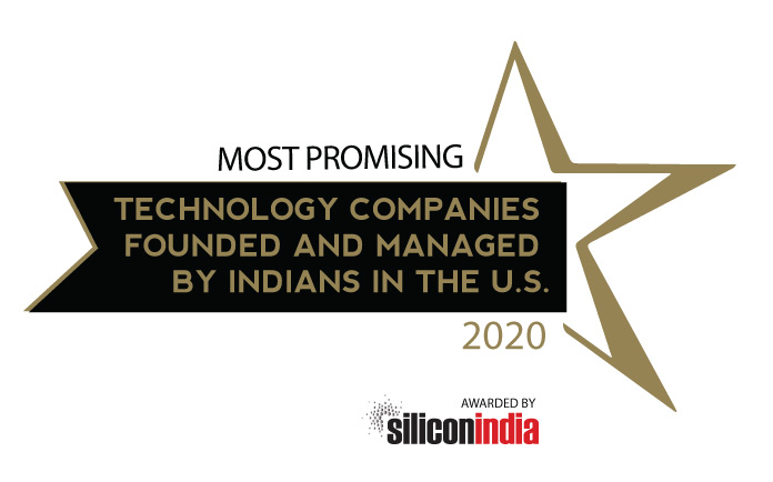 Top 20 Technology Companies Founded and Managed by Indians in the U.S - 2020