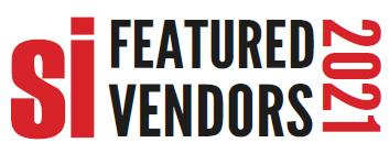 SI June Featured Vendors - 2021