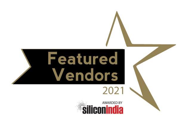 SI August Featured Vendor - 2021
