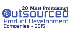 20 Most Promising OPD Companies 2015