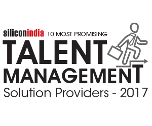 10 Most Promising Talent Management Solution Providers