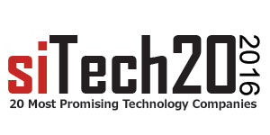 20 Most Promising Technology Companies 2016