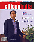 May - 2007  issue