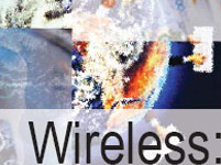 Wireless: Accelerating Businesses Worldwide