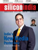 June - 2012  issue