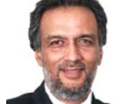 Arvind Thakur