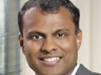 Satish K Palvai cofounded Xactly secures $30 Mn