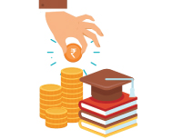 Higher Education Loans and Schemes as the main concern in 2015-16 Budget