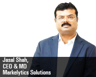Markelytics Solutions: A Window to the Cost-Effective, Faster & Intelligent Market Research Insights