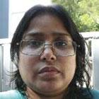 Concern Infotech:  Revolutionizing Internet in India