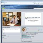 Cisco Unveils New Tools to Enhance B2B Collaboration