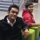 Two Indian Students Develop Top  Paid Apple Apps