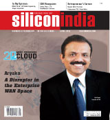 April - 2015  issue