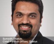Tackling Enterprise Security Through a Continuous Approach